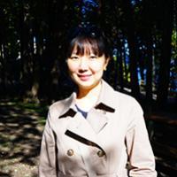 Qisu (Sue) Zhang